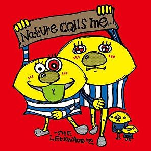 Nature Calls Me.jpg