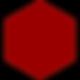 Logo Putra Prima.png