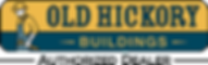 OHB Authorized Dealer Logo.png