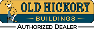 OHB Authorized Dealer Logo.png
