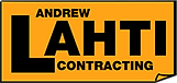 lahti-contracting1.png