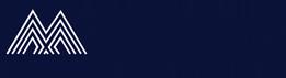 Mifflinburg-Bank-Trust-logo.png