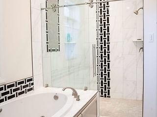 benchmark-kitchen-bath-options.jpg