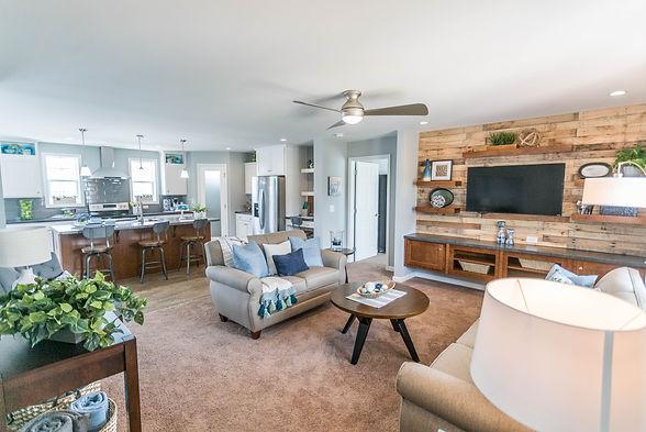 modular homes for sale Harrisburg PA