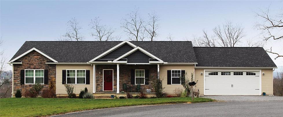 easy-street-meeth-house.jpg