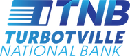Turbotville-National-Bank-logo.png