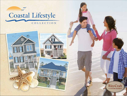Coastal Lifestyle Collection