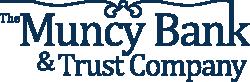 MuncyBank_Logo.png