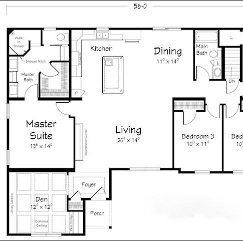 floorplansm.jpg