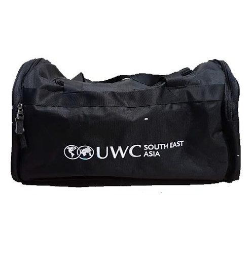 UWC Travel Bag