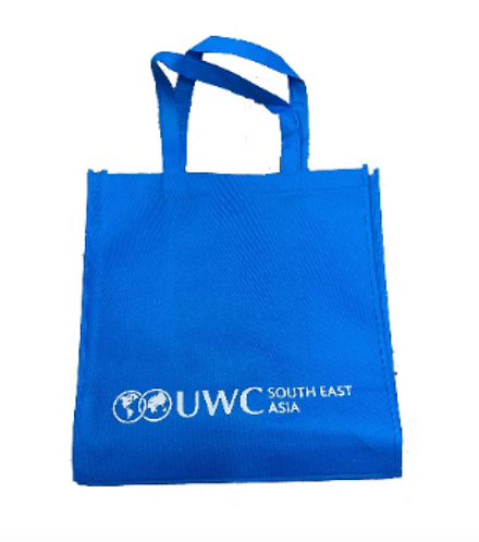 Non-woven Carrying Bag