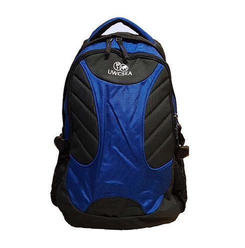UWC Haversack Bag