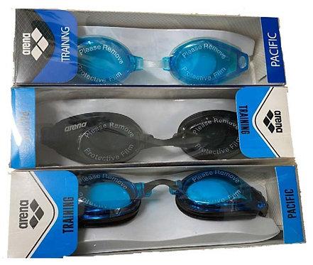 Arena Training Goggles
