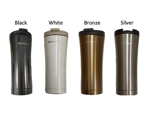 UWC Thermal Flask (500ml)
