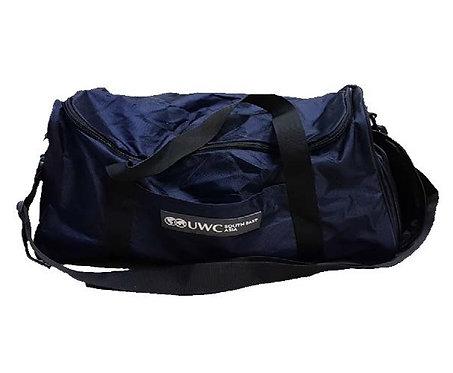 UWC PE Bag