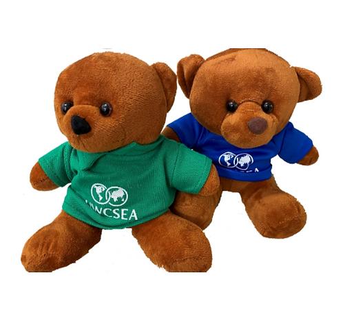 UWC Bear