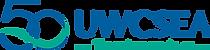UWCSEA50-English-horizontal-CMYK.png