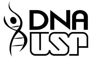 DNA_PRETO.jpg