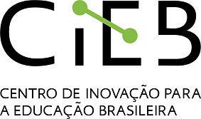 cieb_logo_banner_preta_verde.jpg