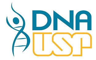 DNAUSP_Logo.jpg