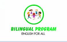 Projeto Pedagógico - clique para saber mais