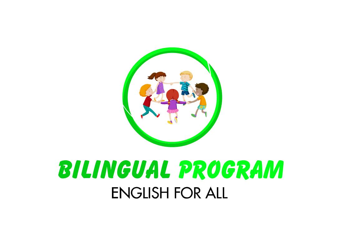 Projeto Pedagógico - Rede de Escolas Bilíngues