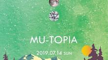MU-TOPIA