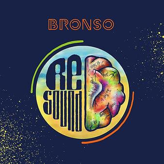 RESOUND / BRONSO
