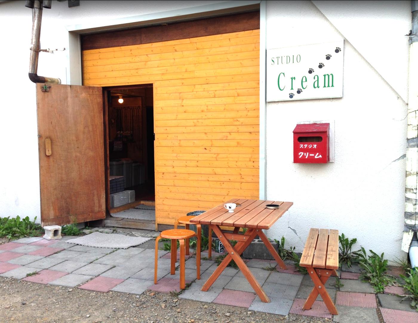 entrance__