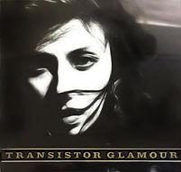 Tranbister Glamour 寺本りえ子