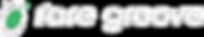 shop - rare grove / Discogs