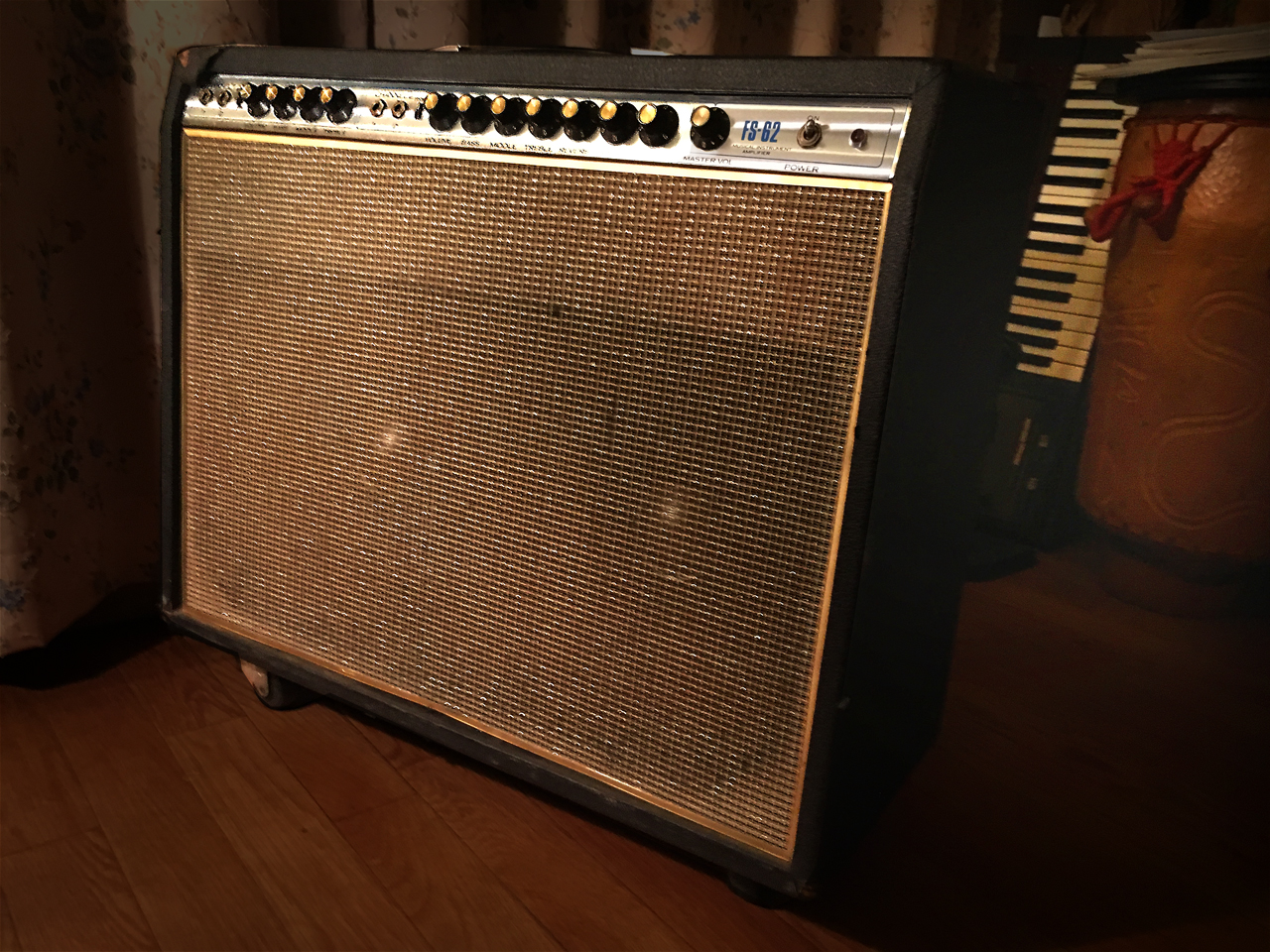 ELK-amp01