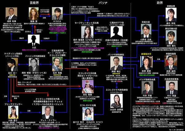 """「パソナ」美女接待迎賓館""""仁風林"""" .jpg"""