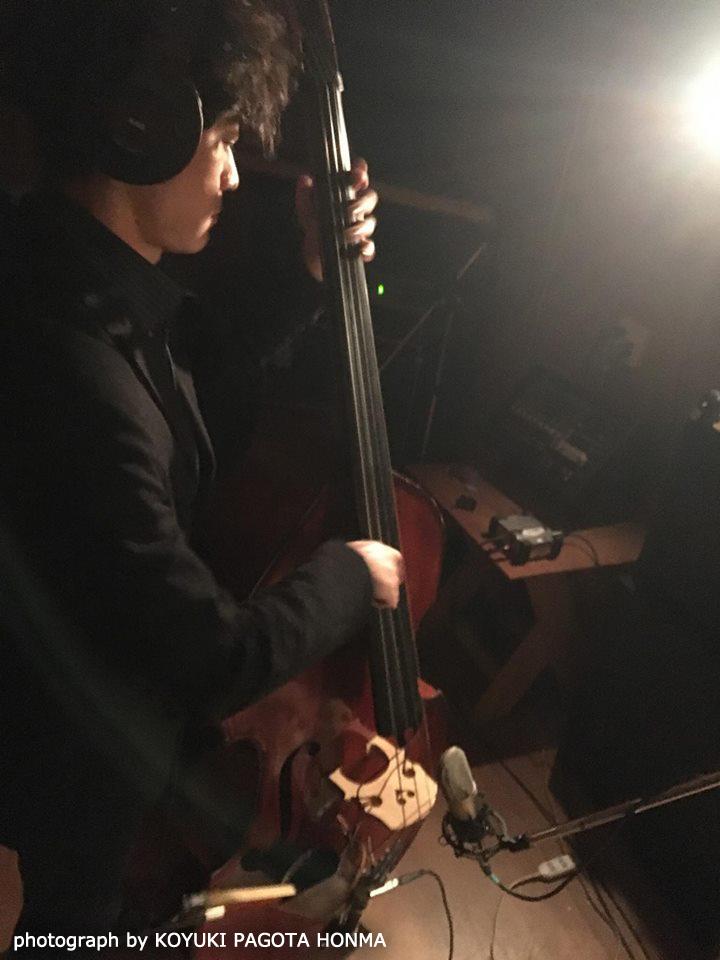K Studio - Wb.金野俊秀