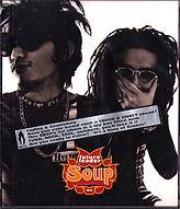 Futuer Leader - SOUP