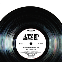 Atzogawas-Ep.Label.A.png