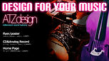 design for your music