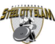 PTI Steel City Slam logo only.jpg