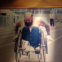 Bull Track Chair Vintage.jpg