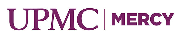 UPMC Mercy Purple 2019.jpg