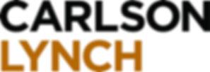 Carlson Lynch Logo.jpg