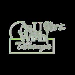 AsUwish_logo_master_green_edited.png