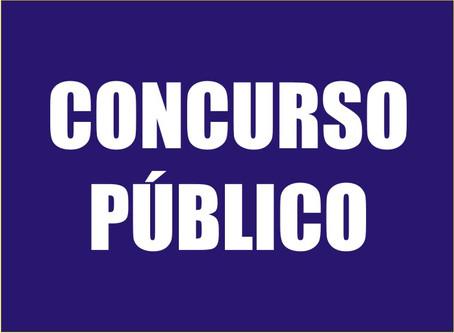 Prefeitura de Jaguariúna envia à Câmara PLC que cria 287 vagas para contratar via concurso público