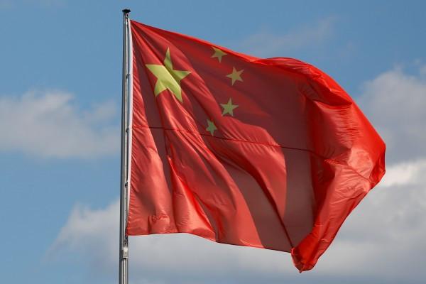 Século XXI – Século Chinês