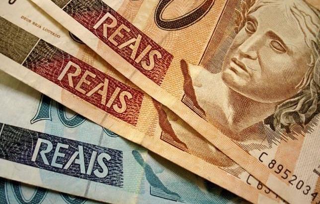 Casal de golpistas furta R$ 1,7 mil de aposentada no bairro rural dos Ypês