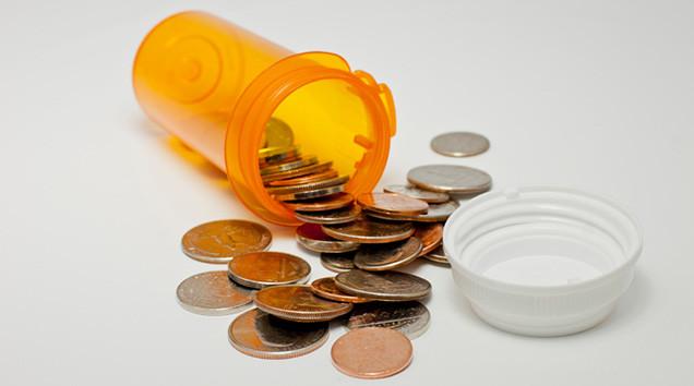 O Preço da Saúde