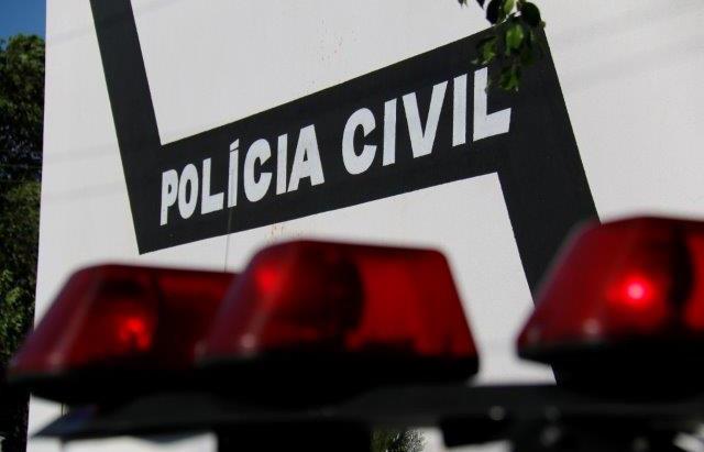 Semana teve colisão na Rota dos Imigrantes, ataque de cães e furto