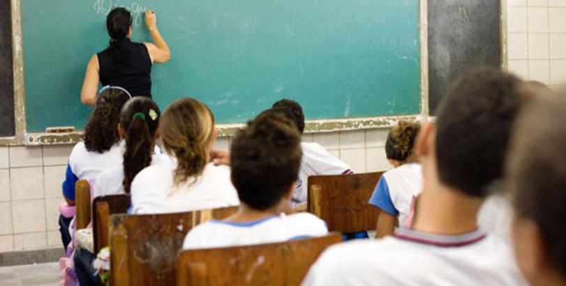 Semana Pedagógica tem capacitação para profissionais da Educação