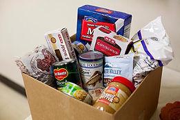 Food-Box.jpg