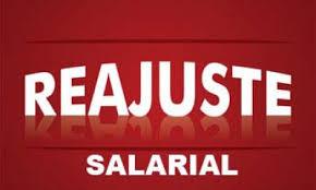 Proposta da prefeitura é aprovada e servidores com salários menores têm reajuste